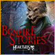 Bonfire Stories: Heartless