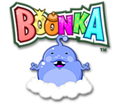 Boonka for Mac Game