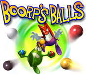 See more of Boorp's Balls