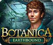 Botanica: Earthbound for Mac Game