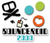 Bounceroid 2000