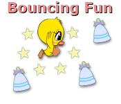 Bouncing Fun