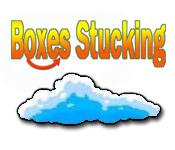 Boxes Stucking