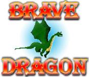 Brave Dragon