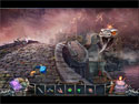 Bridge to Another World: Burnt Dreams for Mac OS X