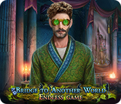 Bridge to Another World: Endless Game
