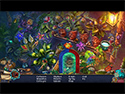 Bridge to Another World: Gulliver Syndrome for Mac OS X