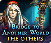 Bridge to Another World: The Others for Mac Game