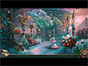 Bridge to Another World: Secrets of the Nutcracker Collector's Edition for Mac OS X