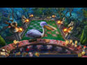 Bridge to Another World: Through the Looking Glass for Mac OS X