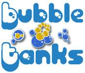 Bubble Tanks