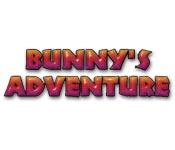 Bunny's Adventure