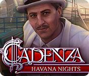 Cadenza: Havana Nights for Mac Game