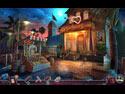Cadenza: Havana Nights for Mac OS X