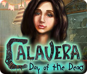 Calavera: Day of the Dead for Mac Game