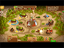 Campgrounds III Collector's Edition for Mac OS X