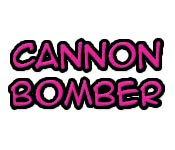 Cannon Bomber