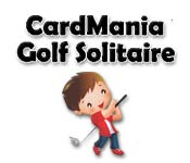 Cardmania: Golf Solitaire