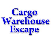 Cargo Warehouse Escape