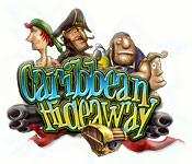 Caribbean Hideaway for Mac Game