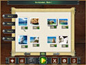 Caribbean Jigsaw for Mac OS X