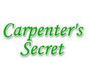 Carpenter's Secret