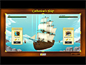 Catherine Ragnor and the Legend of the Flying Dutchman for Mac OS X