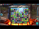 Cave Quest 2 for Mac OS X