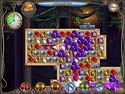 Cave Quest for Mac OS X