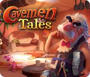 Cavemen Tales for Mac Game