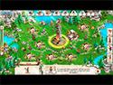Cavemen Tales for Mac OS X