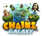 Chainz Galaxy for Mac Game