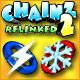 Chainz 2