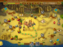 Chase for Adventure 2: The Iron Oracle Collector's Edition for Mac OS X