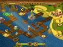 Chase for Adventure 2: The Iron Oracle for Mac OS X