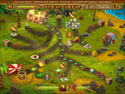 Chase for Adventure 3: The Underworld Collector's Edition for Mac OS X