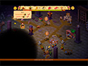 Chase For Adventure 4: The Mysterious Bracelet Collector's Edition for Mac OS X
