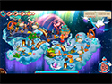 Cheshire's Wonderland: Dire Adventure Collector's Edition for Mac OS X