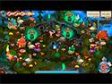 Cheshire's Wonderland: Dire Adventure for Mac OS X