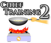 Chief Training 2