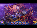 Chimeras: Cherished Serpent Collector's Edition for Mac OS X