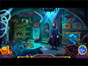 Chimeras: Heavenfall Secrets Collector's Edition for Mac OS X