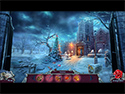 Chimeras: The Price of Greed Collector's Edition for Mac OS X