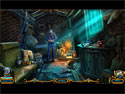Chimeras: The Signs of Prophecy Collector's Edition for Mac OS X