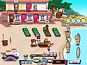 Chloe's Dream Resort for Mac OS X