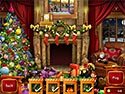 Christmas Puzzle 2 for Mac OS X
