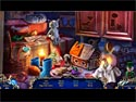 Christmas Stories: Hans Christian Andersen's Tin Soldier Collector's Edition for Mac OS X