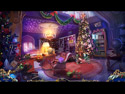 Christmas Stories: Hans Christian Andersen's Tin Soldier for Mac OS X