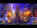 Christmas Stories: A Christmas Carol for Mac OS X