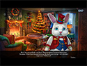Christmas Stories: Alice's Adventures for Mac OS X